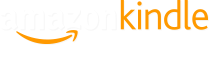 Интернет-магазин Amazon-Kindle.By