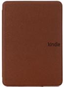 Обложка для Kindle 9 (Коричневый)
