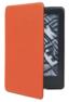 Обложка для Kindle 9 (Оранжевый)