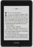 Kindle Paperwhite 4 (2018) Black