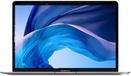 "Ноутбук Apple MacBook Air 13"" 2019 MVFJ2 (серый)"
