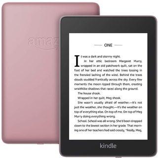 Kindle Paperwhite 4 (2020) Plum