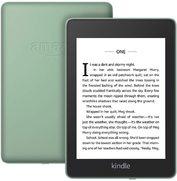 Kindle Paperwhite 4 (2020) Sage