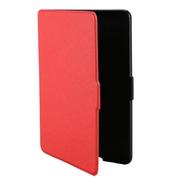 Обложка для Kindle Paperwhite 4 (Красный)