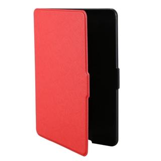 Обложка для Kindle 9 (Красный)