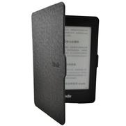 Обложка для Kindle Paperwhite 4 (Черная)