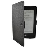 Обложка для Kindle Paperwhite 4 (Черная) фото