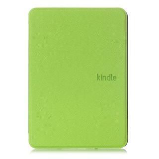 Обложка для Kindle 9 (Салатовый)