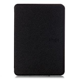 Обложка для Kindle Paperwhite 3 (черный)