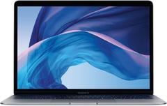 "Ноутбук MacBook Air 13"" 2019 (серый) MVFH2 фото"