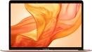 """Ноутбук Apple MacBook Air 13"""" 2020 MVH52 (золотой)"""