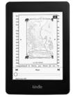 Электронная книга Kindle Paperwhite