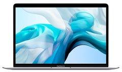 "Ноутбук Apple MacBook Air 13"" 2019 MVFL2 (серый) фото"