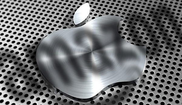 amazon_apple1