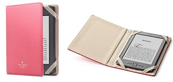 kindle_case3