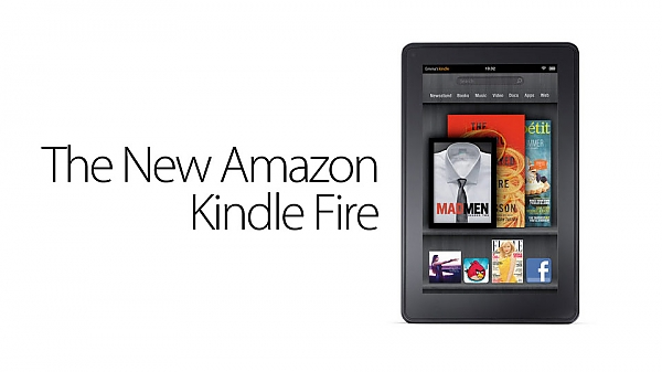 kindle_fire3