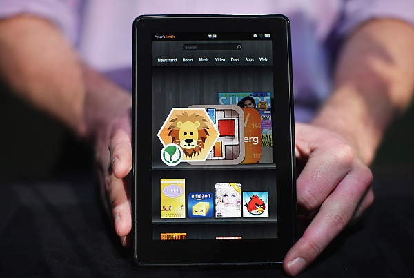 kindle_fire4