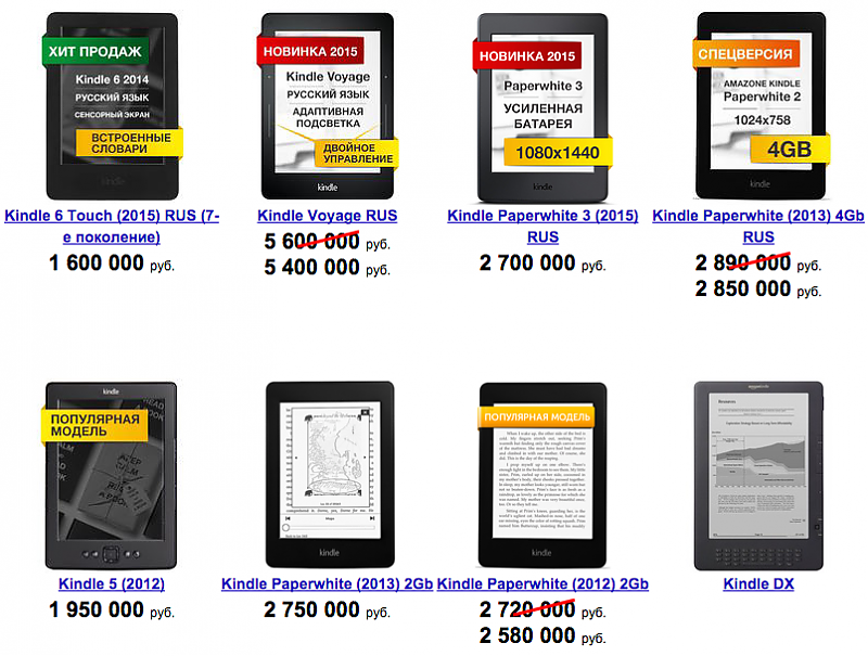 Amazoncomau Help: User's Guides for Kindle Paperwhite