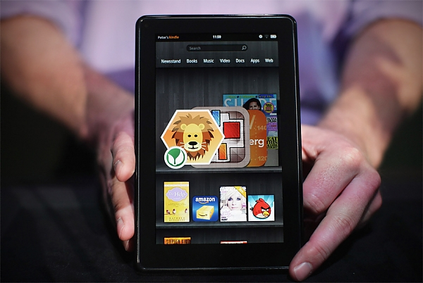 amazon-kindle-fire-2013