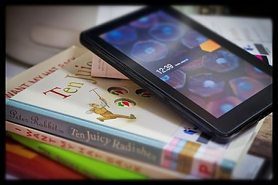 amazon-kindle-fire-2013_2