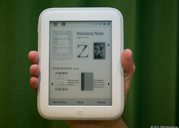 novij nook glowlight ili kindle paperwhite 6