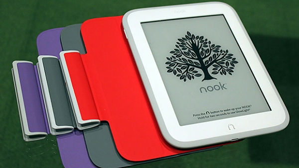 novij nook glowlight ili kindle paperwhite