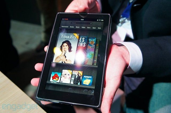 amazon kindle fire 2014 2