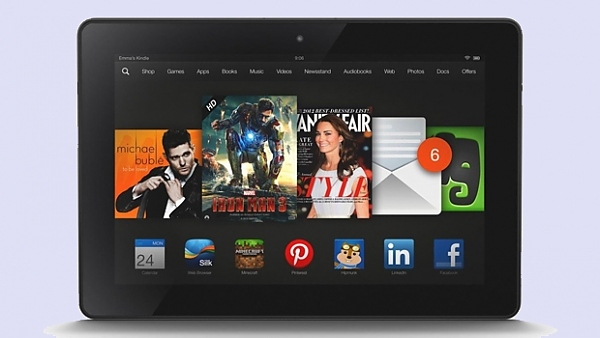 sravnenie amazon fire hdx i apple ipad air 4