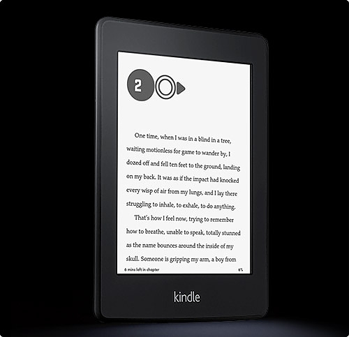 kindle paperwhite 2013 s 3g 33