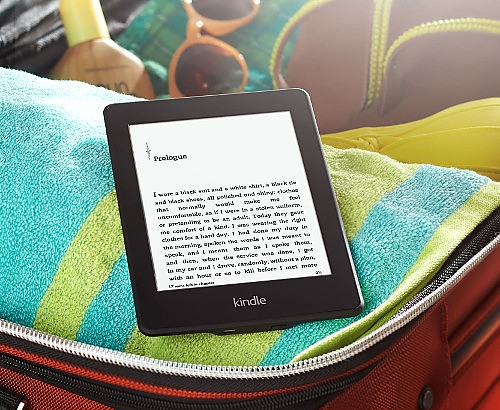 kindle paperwhite 2013 s 3g