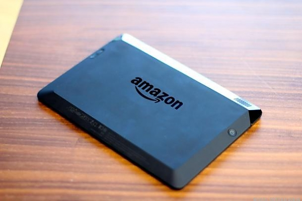 kindle fire hdx novie plansheti ot amazon 2