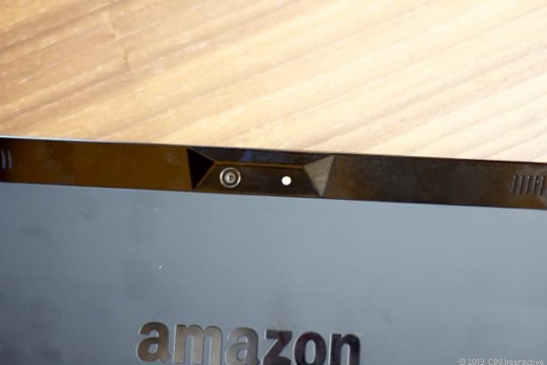 kindle fire hdx novie plansheti ot amazon 4