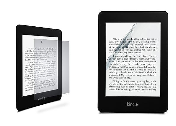 kindle_screen_protektor
