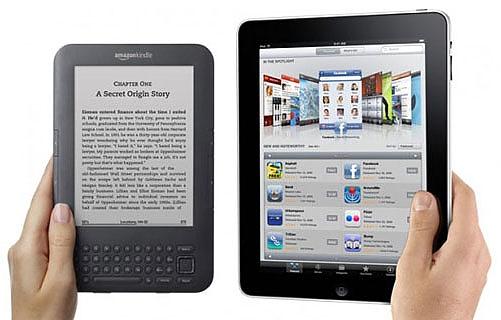 скачать программу для на планшет для чтения книг - фото 5