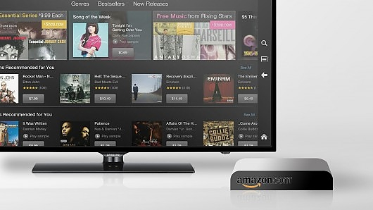 amazon set-top box video pristavka 6