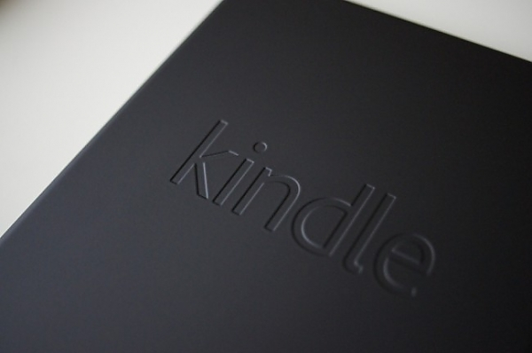 a kindle smartphone for free